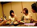 (15dsui00052)[DSUI-052] 酒で酔わせてしっぽりと…SEX 美人妻たちと犯りました by. 酔娘伝 ダウンロード 13
