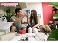 [GEEE-001] 日本一の無責任男沢井亮 ~アノ事件で逮捕されるも懲りずにまた悪事!仕事もないので素人娘をナンパして自宅に連れ込みSEX!!そのまま動画を横流し。~