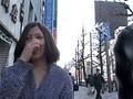 [GNP-002] TeenHunt 2012 #002/Akihabara