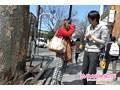 [GNP-003] TeenHunt 2012 #003/Harajyuku