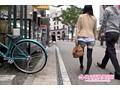 (15gnp00004)[GNP-004] TeenHunt 2012 #004/Shizuoka ダウンロード 1