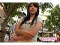 (15gnp00004)[GNP-004] TeenHunt 2012 #004/Shizuoka ダウンロード 17