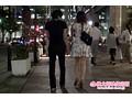 TeenHunt 2012 #005/Hakata 9