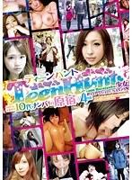 (15gnp00008)[GNP-008] TeenHunt #008/Harajyuku ダウンロード