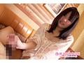 TeenHunt #011/Shizuoka 10