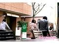 TeenHunt #011/Shizuoka 12