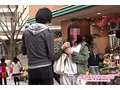 TeenHunt #011/Shizuoka 13