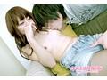 TeenHunt #011/Shizuoka 15
