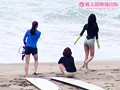 (15gnp00014)[GNP-014] TeenHunt #014/beach ダウンロード 12