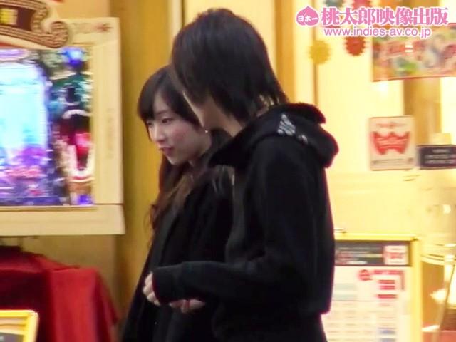 TeenHunt #018 in Ikebukuro の画像9