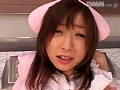 コスプレックス2006 extreme vol.1 桃太郎広報部員・佐藤さくら AV女優になっちゃいました 2