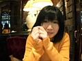 遠距離恋愛 〜5つのラブストーリー01 13