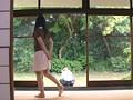(桃音まみる ムービー)フル・スーパーデジタルモザイク MAMIRU オシオキな美10代小娘 絡み合う罪とバツ