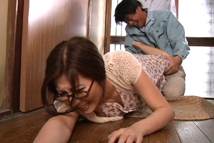 Kumd012 yuna shiina wife beautiful jap av