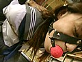 (15mbd27)[MBD-027] 桃太郎 THE BEST 6 女子校生3 ダウンロード 4