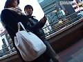 大宮・町田のセレブ奥様をハンティングGET!! VOL.04 0