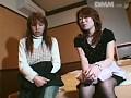 素人ドキュメント 風俗嬢面接3 サンプル画像 No.3
