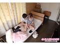 [MSBD-006] むさぼる 拉致×監禁×拘束×中出し featuring小西友梨