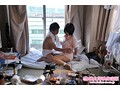 『暴走じじいの介護士監禁記録』 大堀香奈 介護ヘルパー 24歳 1