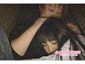(15msbd00016)[MSBD-016] 騙された天然淫乱ギター少女×特濃SEX Marin ダウンロード 1