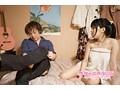 (15msbd00016)[MSBD-016] 騙された天然淫乱ギター少女×特濃SEX Marin ダウンロード 17