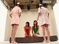 猥褻委員会推奨 レズに堕ちた女たち 3