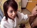 (15omnd03)[OMND-003] フェラマニア 専属単体女優編 ダウンロード 14