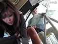 Fero-mode 女教師編 桜月舞 8