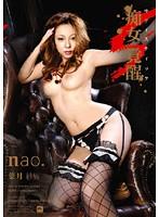 (15send155)[SEND-155] サディスティック痴女覚醒  Wild Thing nao. 葉月紗絢 ダウンロード