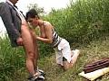 あこがれの秘書マリアはいつも汁ダクにオマ○コ濡らしているド淫乱痴女だった。 小澤マリア
