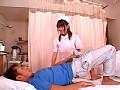 デジタルモザイク Nurse Lady 二宮沙樹 2
