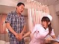デジタルモザイク Nurse Lady 二宮沙樹 4