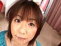 デジ消し 汁まみれの淫語遊び 二宮沙樹 サンプル画像10