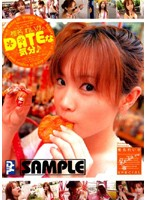 (15srkd02)[SRKD-002] 椎名れいかSPECIAL DATEな気分♪ ダウンロード