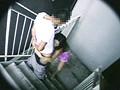 防犯カメラは見た!! 地下流出 犯されたプライバシー サンプル画像 No.2