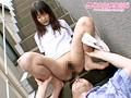 [TMD-041] 美少女のおしっこが見たい。 えっ?こんな可愛い子が…