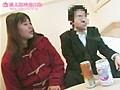 [TMD-043] 破水覚悟の臨月生FUCK 極上妊婦 14人 5時間