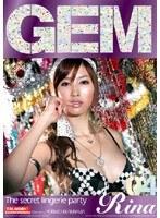 GEM 04 Rina