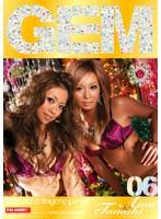 (15tmwd08)[TMWD-008] GEM 06 Aina&Tamaki ダウンロード