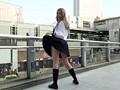 [YMDD-010] BLOND IN TOKYO ―東京に犯されて。 アリス・クリスティーン・岡村