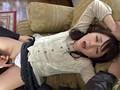 [YMDD-014] けいれん家政婦 アンジュ 小柄147センチ敏感痙攣絶頂