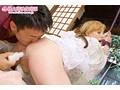 [YMDD-026] BLONDE IN TOKYO はじめての日本、はじめての陵辱…日本人に犯される マリア螢子エマニエル