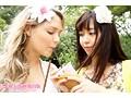 Chu!Chu!Chu! ミアとマリカ 2