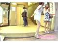 [YMDD-056] フタナリ ニューハーフが街角素人ナンパ!