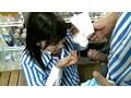 ザ・リアル映像 『バイト先のコンビニで不正がバレた女子校生、当然罰はセックス接客』 11
