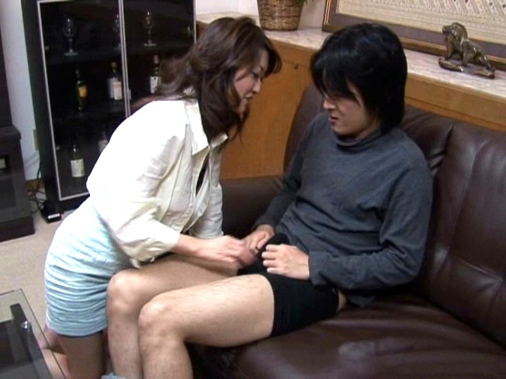 Free asain squirting pussy