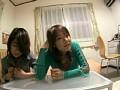 (165cd5007)[CD-5007] 集団レイプ 飢えた痴女たち ダウンロード 13