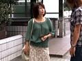 人妻ガチナンパ!!生中出し 川崎編 10