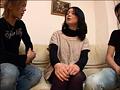 人妻の中出し無料熟女動画像。人妻ガチナンパ!