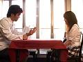 メイド女子校生 凌辱集団レイプ 生中出し!!1